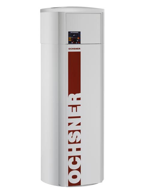 brauchwasserwrmepumpe-ochsner-europa-303