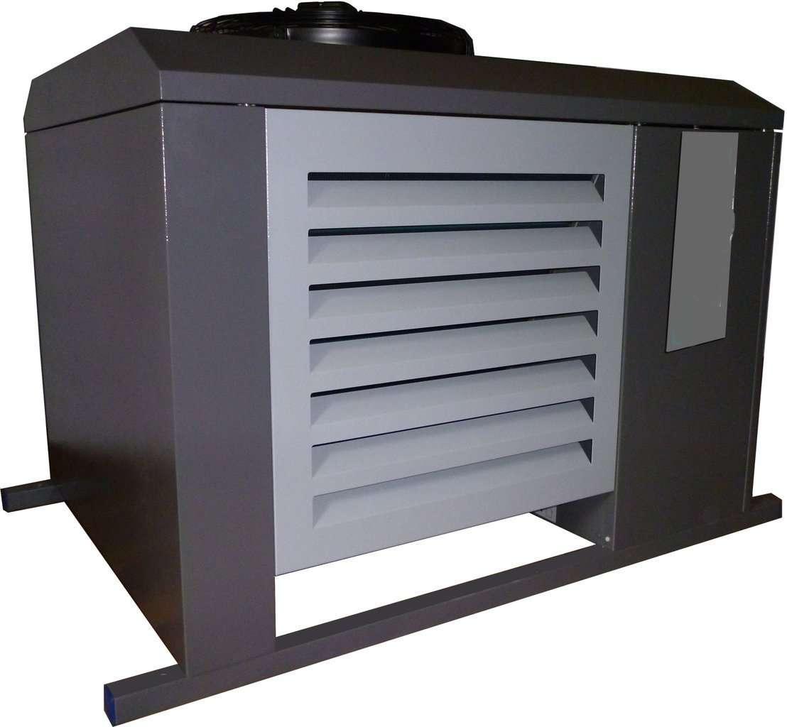 wärmepumpenhersteller